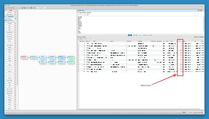 EasyDataTransform-Easy Data Transform v1.19.0 - UsersjhEasy Data TransformRevisor PostenRevisorPosten.transform (licensed to Jimmy Hartington) 2021-07-01 at 16.57.46