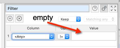 remove-empty