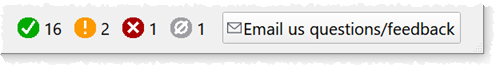 statusbar-icons